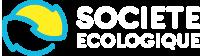 SOCIETE ECOLOGIQUE logo